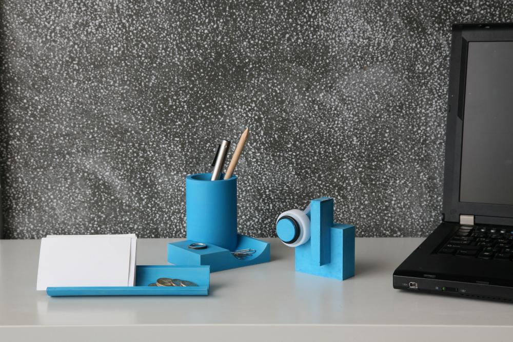 stationery-22-design-studio-taipei-experimenta-1