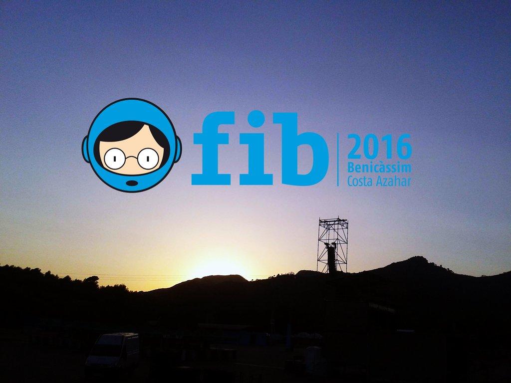 FIB2016.lecoolvalencia