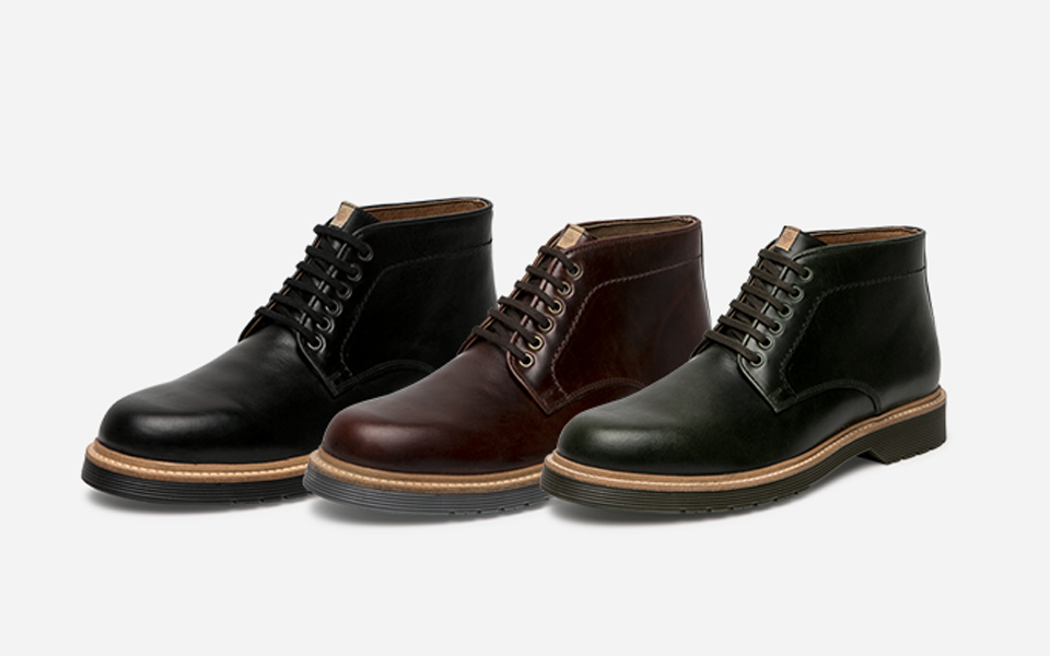 Maians-Mauro-Leather