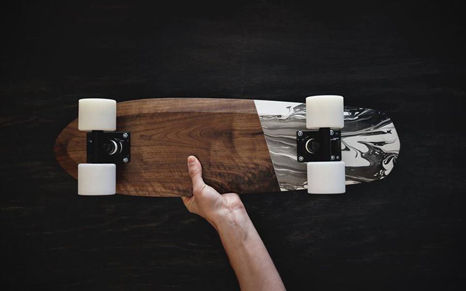 Rollholz-Skateboard-By-Tom-Wilhelm-1