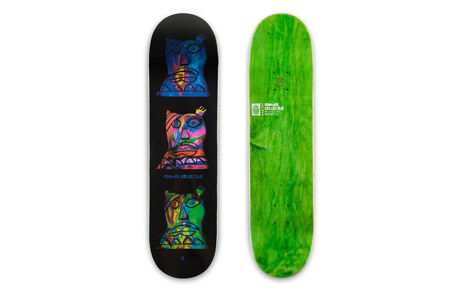 animal-collective-skateboard-line-02