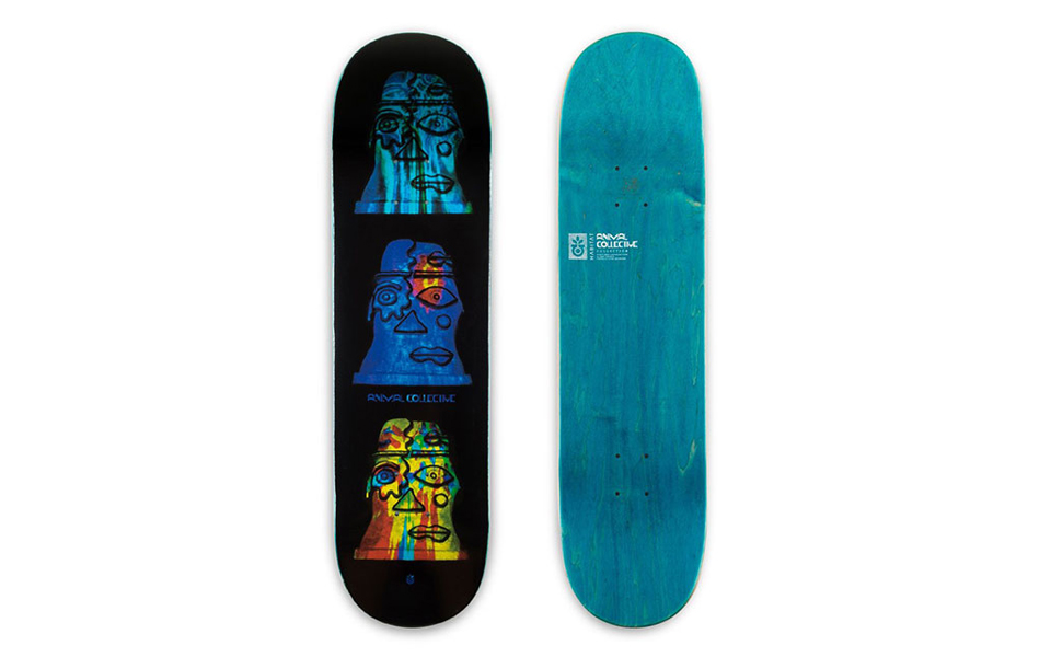 animal-collective-skateboard-line-03