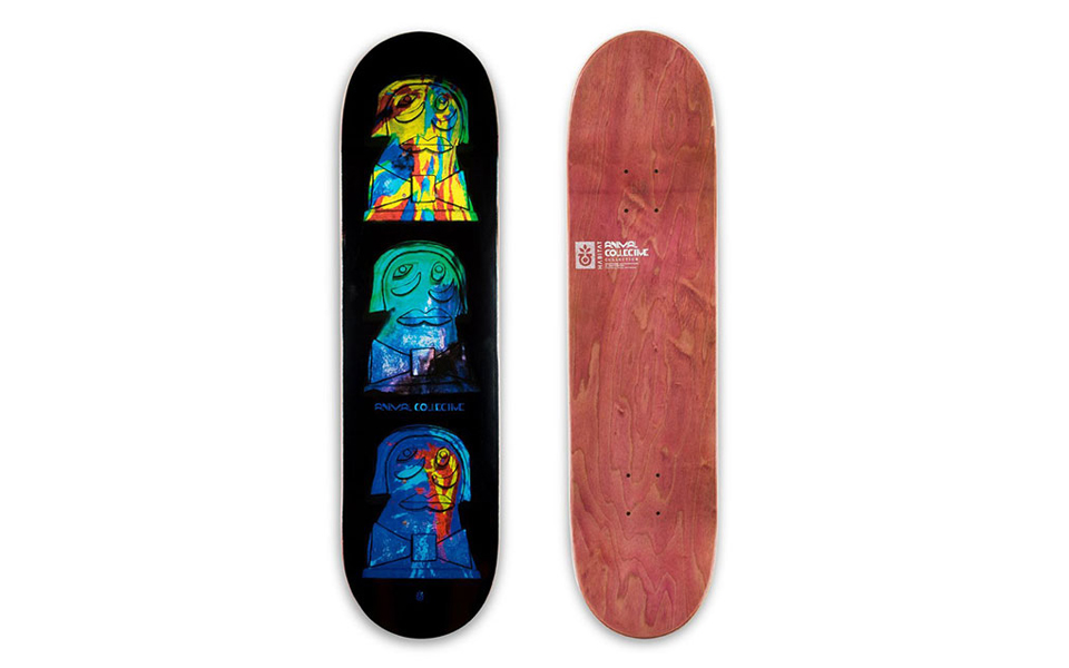 animal-collective-skateboard-line-04