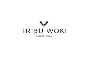 Tribu Woki