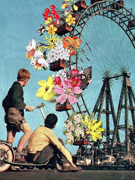 Bloomed_Joyride_465_620_int