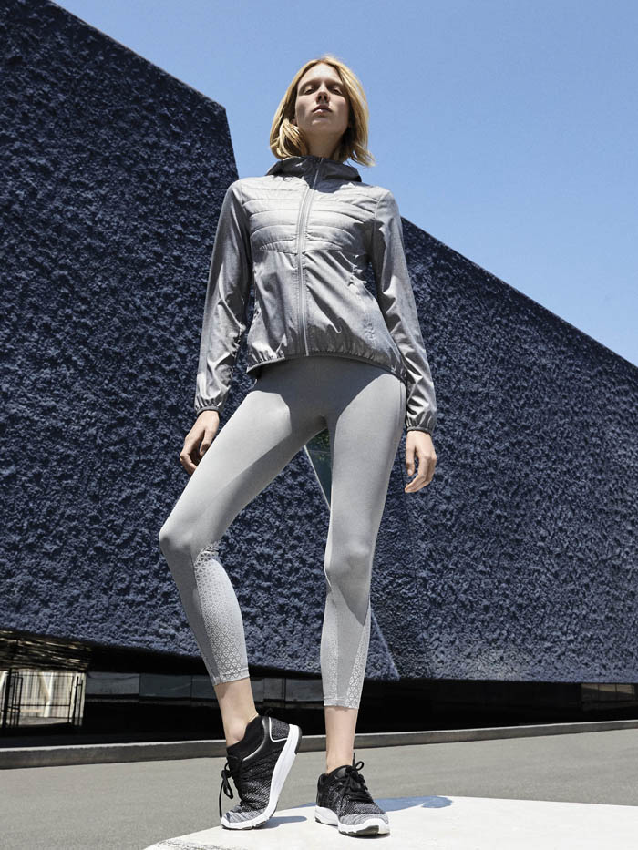 Oysho gymwear Digital Future (7)