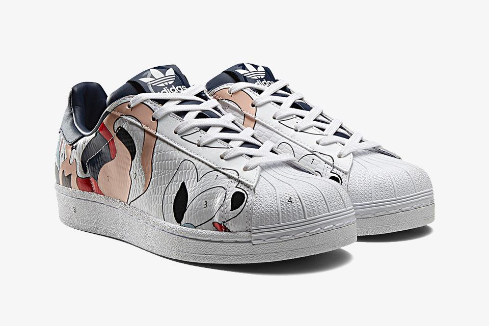 adidas-rita-ora-stan-smith-009