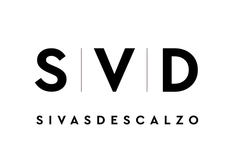 Sivasdescalzo