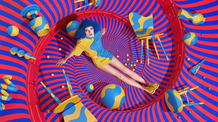 sagmeister-walsh-aizone-campaign-designboom-016