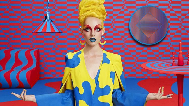 sagmeister-walsh-aizone-campaign-designboom-04