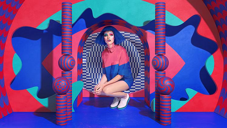 sagmeister-walsh-aizone-campaign-designboom-07