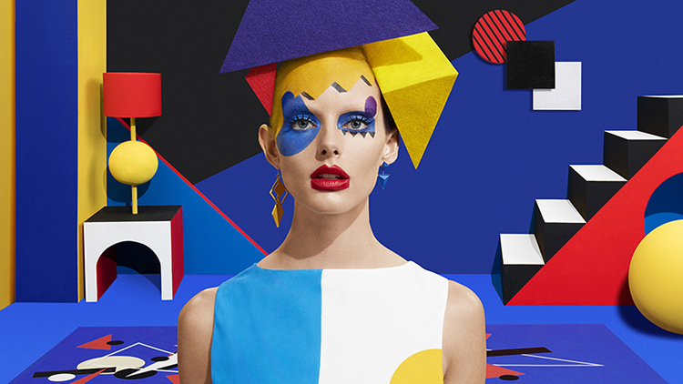 sagmeister-walsh-aizone-campaign-designboom-08