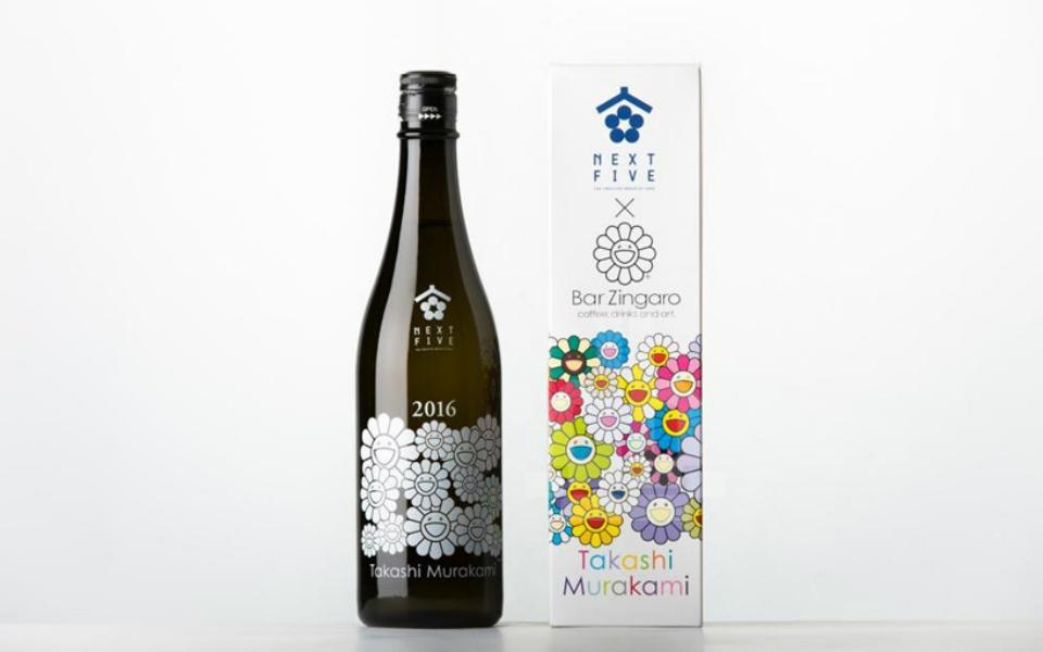 takashi murakami sake 02