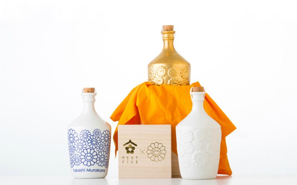 takashi-murakami-sake-bottle-next-5-designboom-02