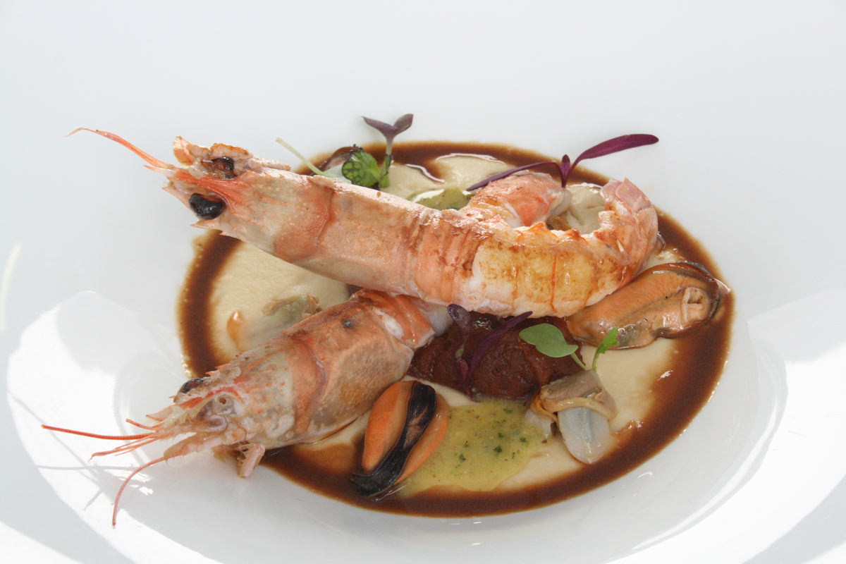 xerta restaurant 010