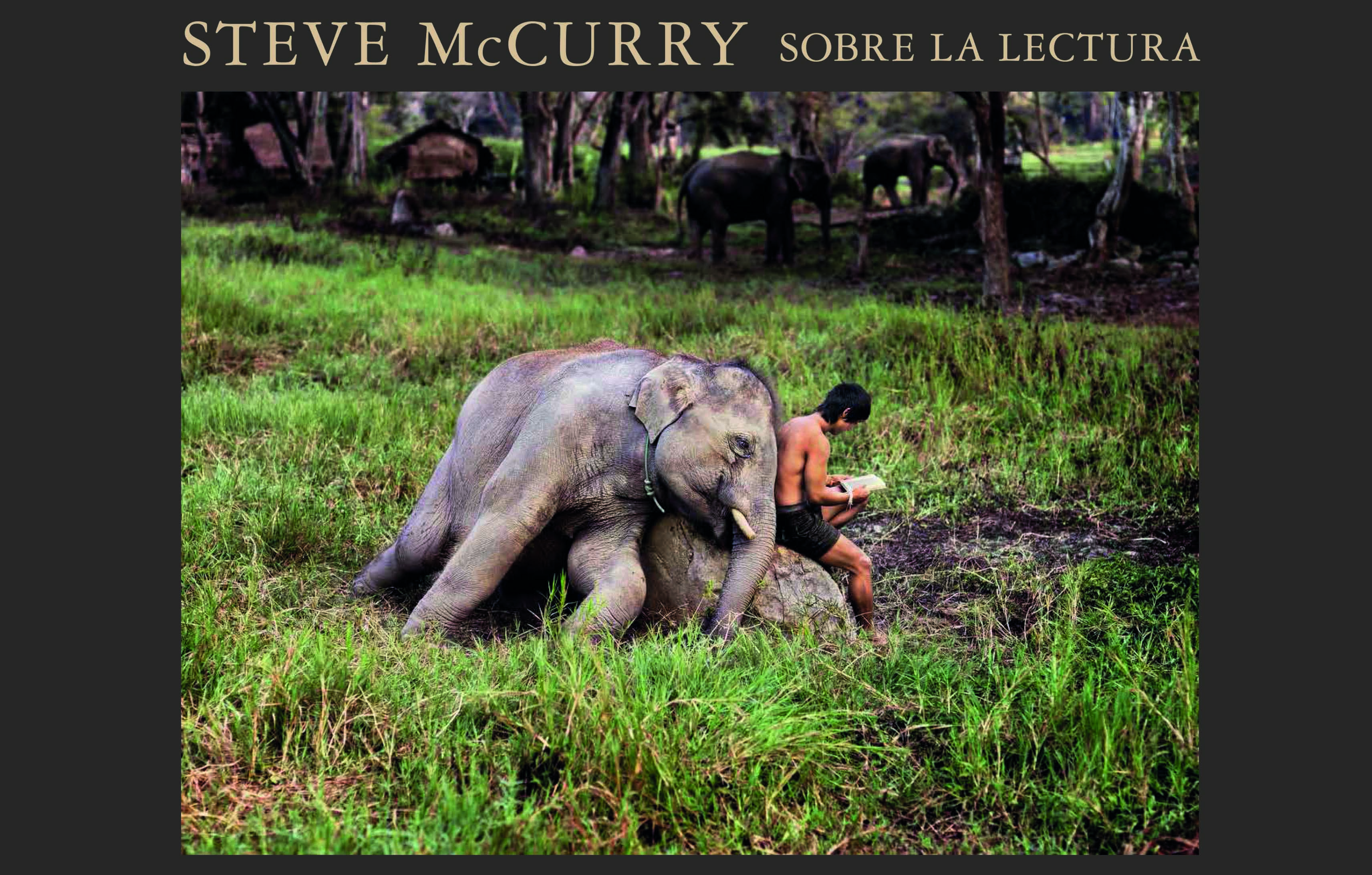 1steve-mccurry-on-reading-sp-2d