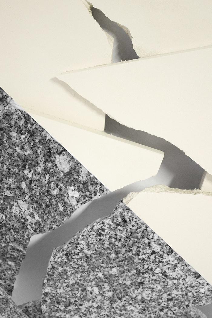 carla-cascales-granite-8