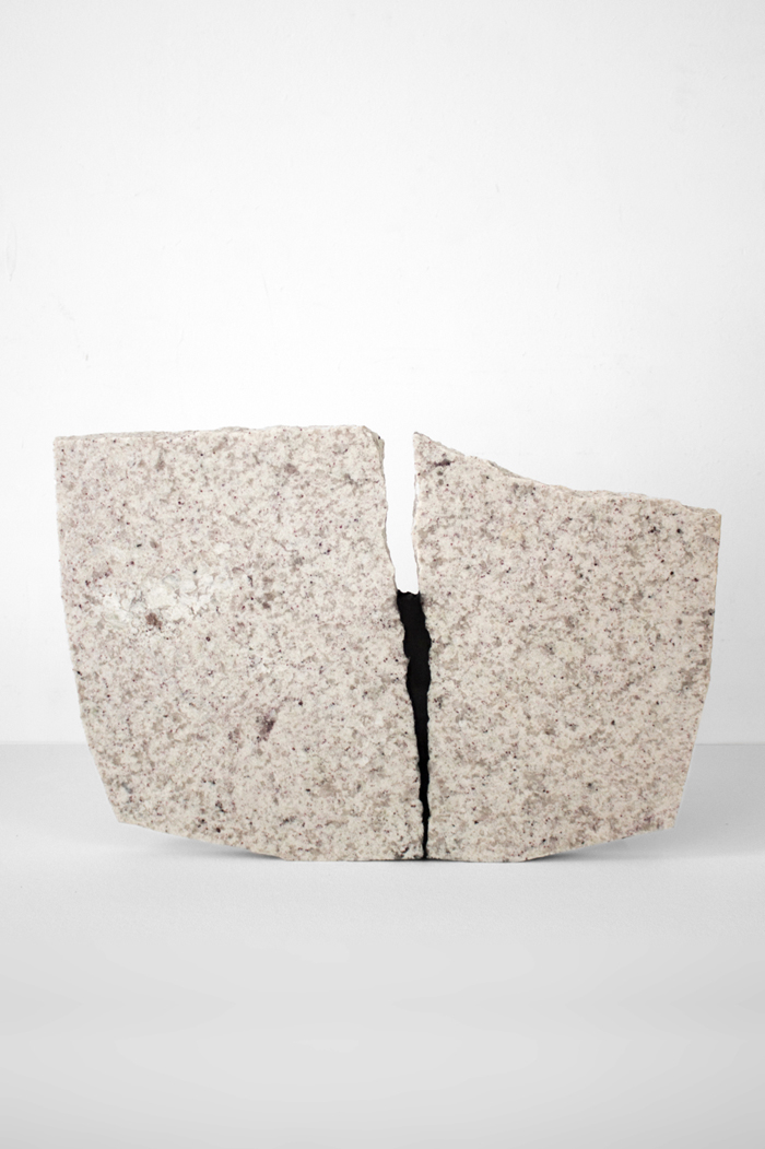carla-cascales-sculpture4