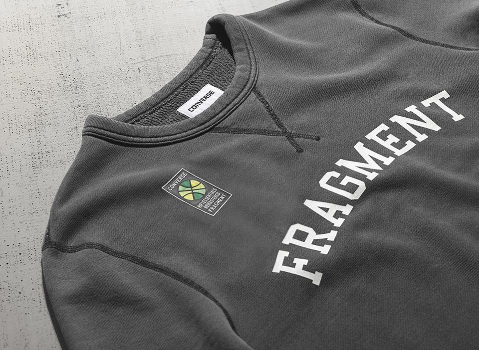 fh16_apparel_fragment_crewneck_detail3_10003837
