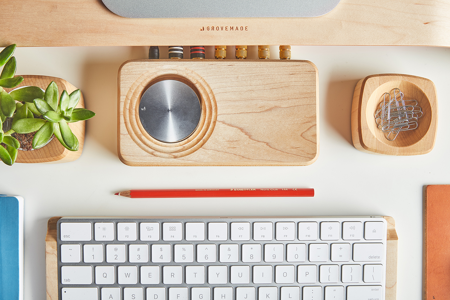 grovemade-wooden-speakers-04
