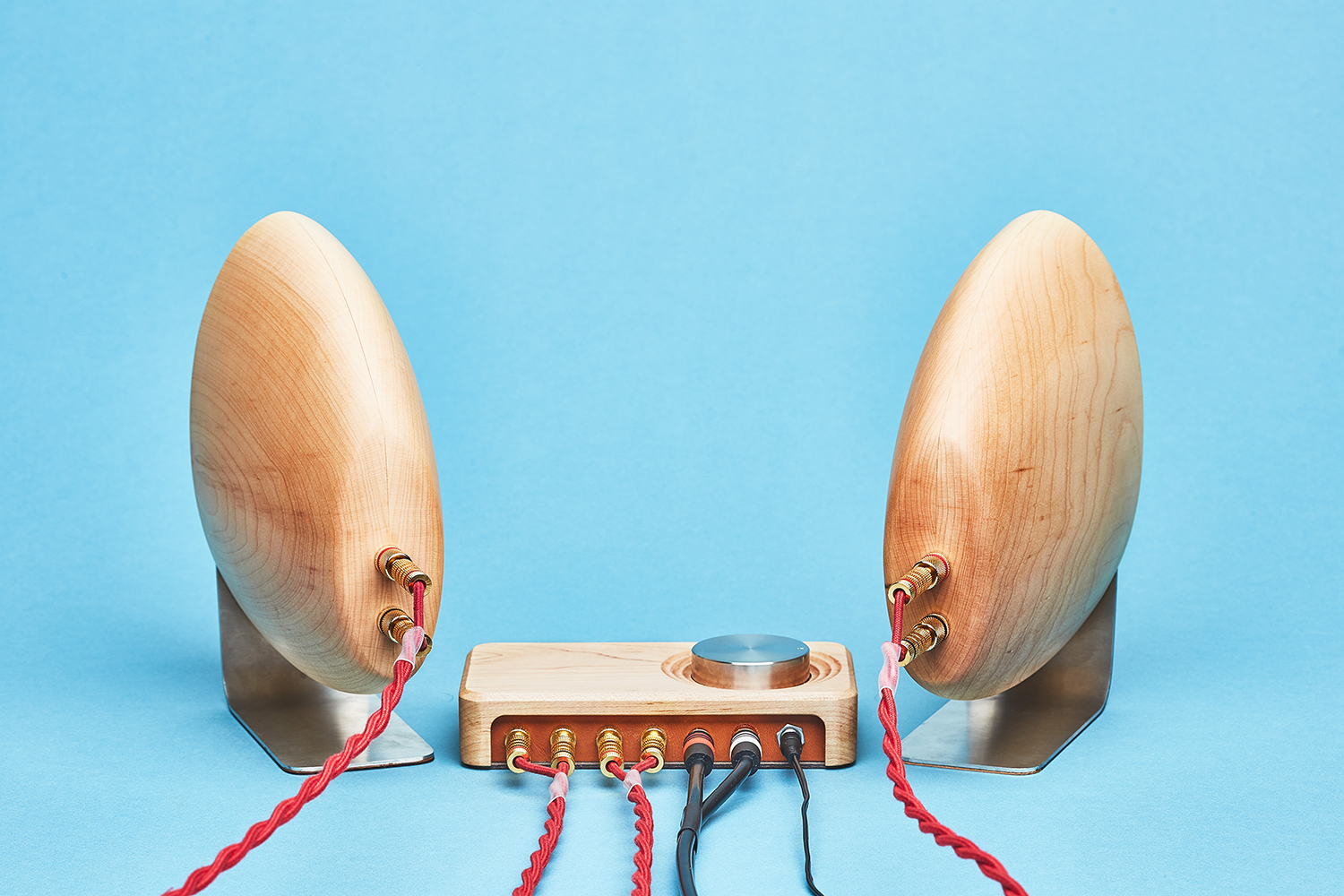 grovemade-wooden-speakers-07