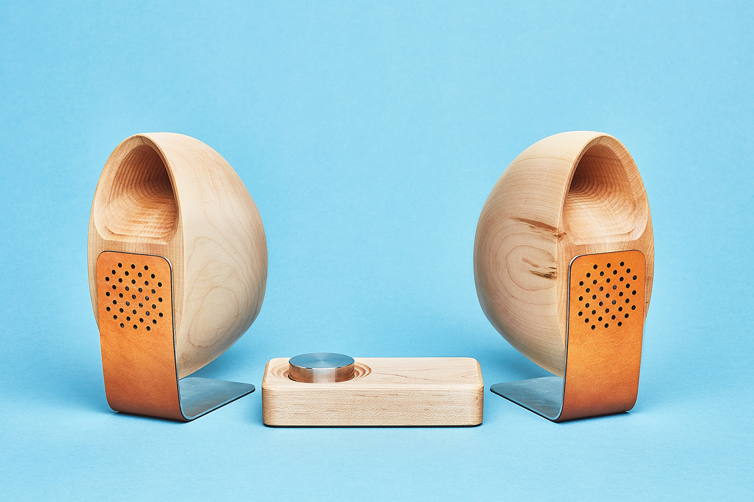 grovemade-wooden-speakers-09