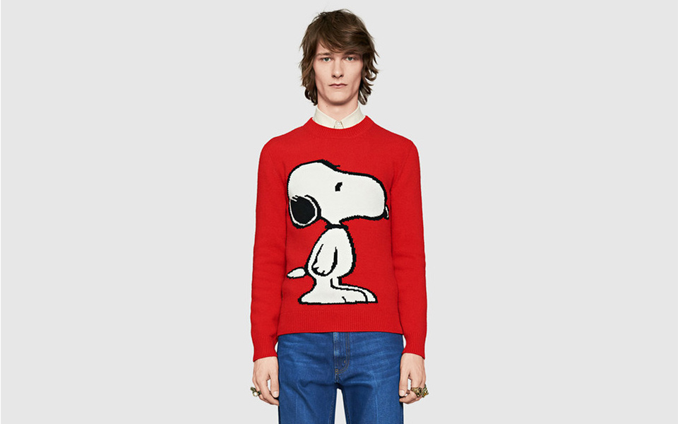 gucci-snoopy-fw16-collection-7