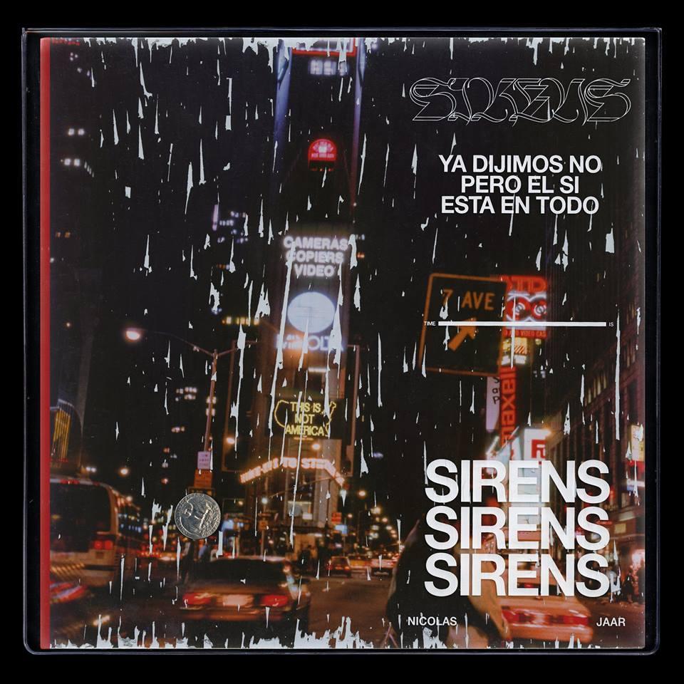 nicolas-jaar-sirens-album-body-image-1474656676