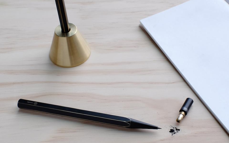 2_sketching-pen_e