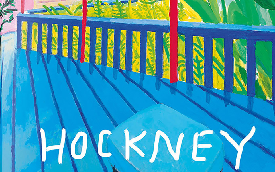 hockney_a-bigger-book_taschen_a1_cover