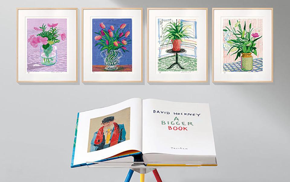 hockney_a-bigger-book_taschen_book-and-prints2