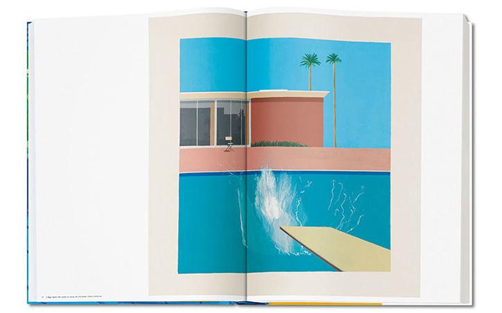 hockney_a-bigger-book_taschen_spread3222