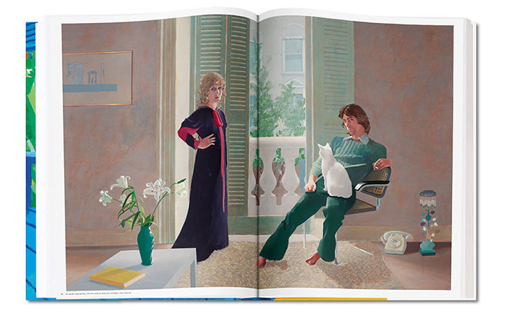 hockney_a-bigger-book_taschen_spread32222