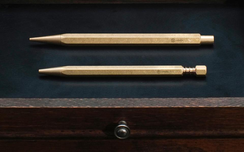 new-items-classic-pens