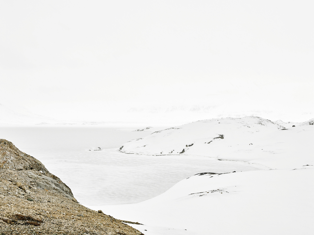 photopgraphy_brookeholm_landscapes_1