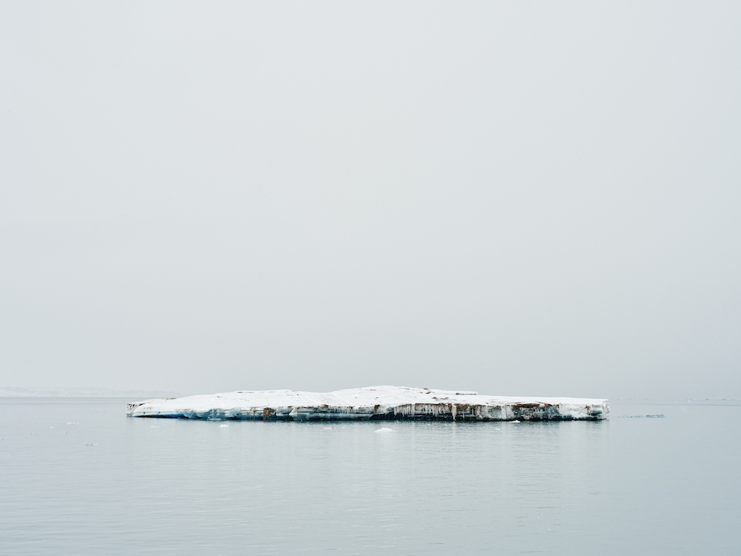 photopgraphy_brookeholm_landscapes_19