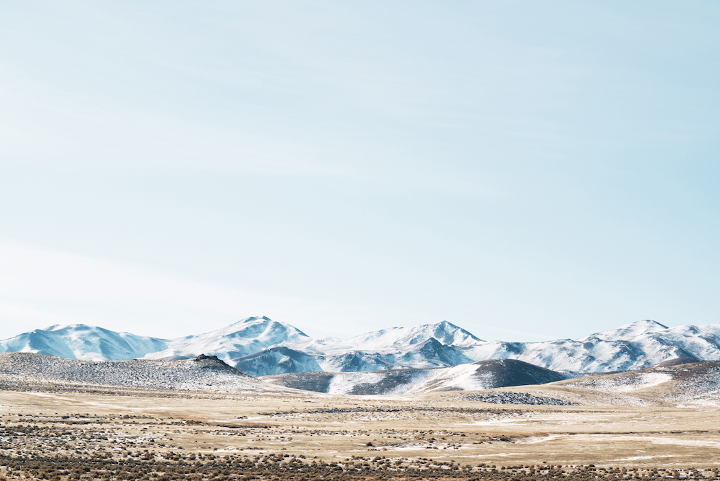 photopgraphy_brookeholm_landscapes_3