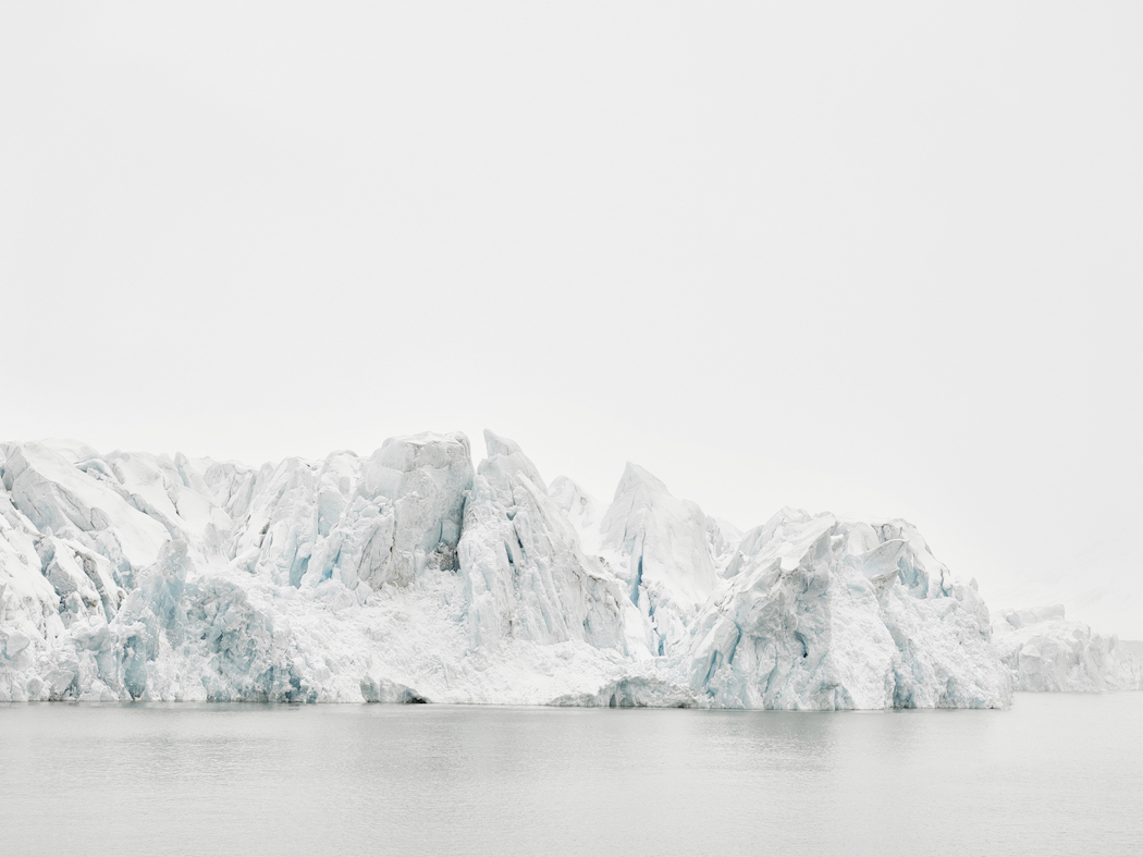 photopgraphy_brookeholm_landscapes_4