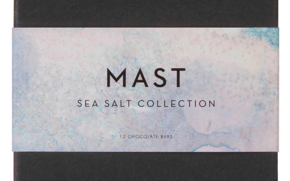 sea_salt_collection_edited_1024x1024