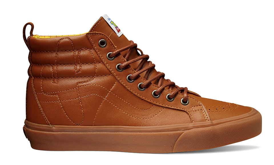 ucl_sk8-hi-reissue-pt_toy-story_-woody-true-white_vn0a2xs3m4z