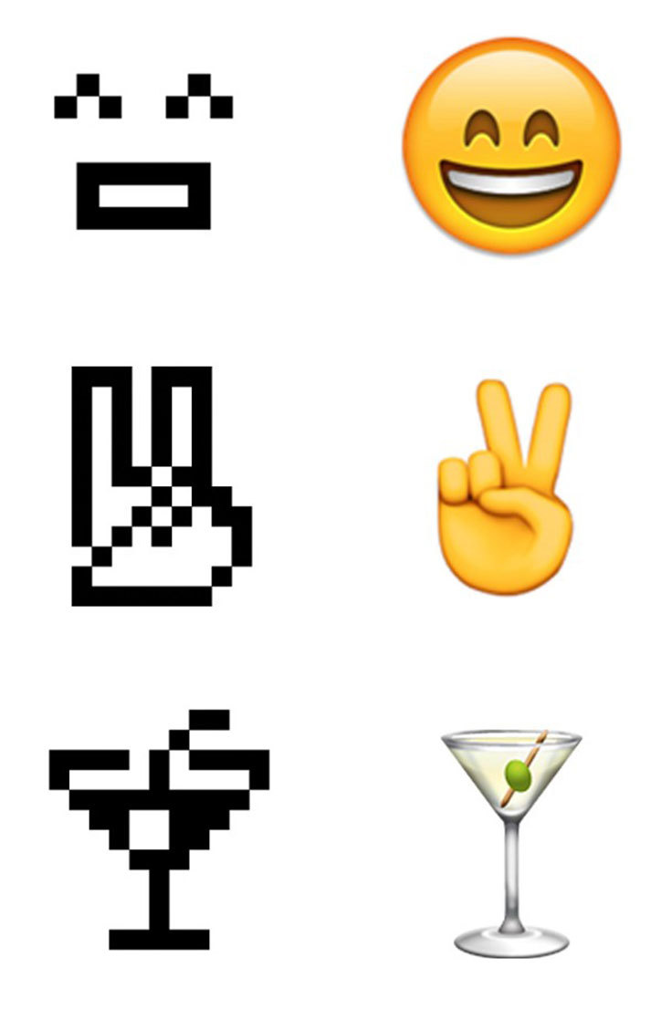 emoji-moma-comparisons