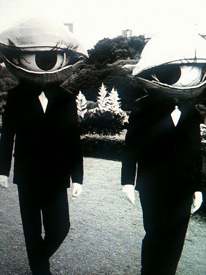 halloween_disfraces_de_miedo_terror_