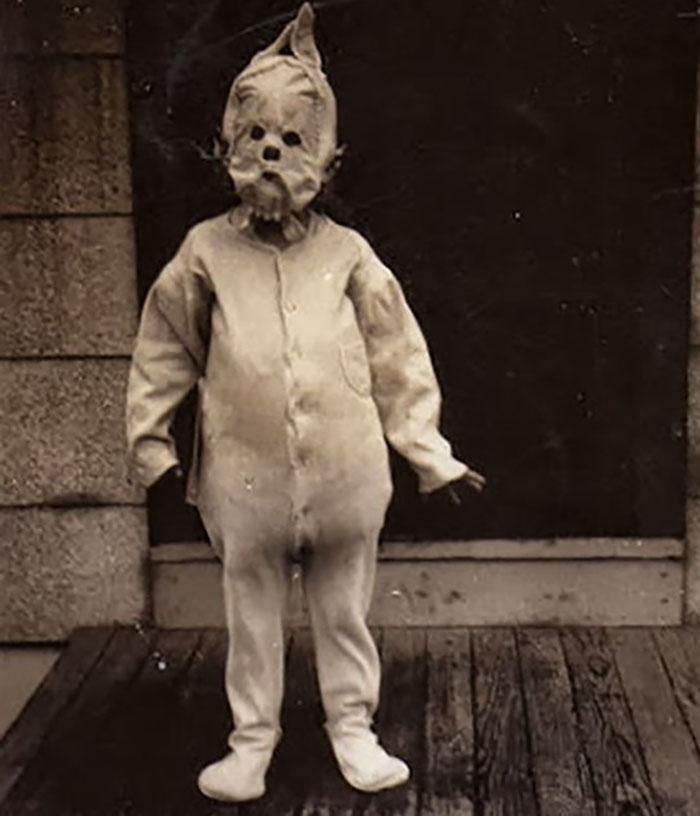 halloween_disfraces_de_miedo_terror_19