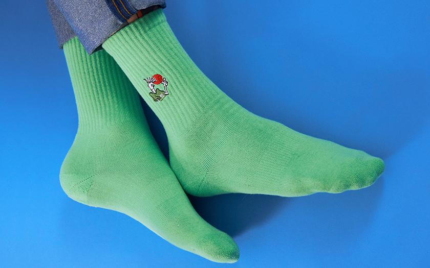pacificandco-socks-calcetines-pastel-fido-dido-look1-copy