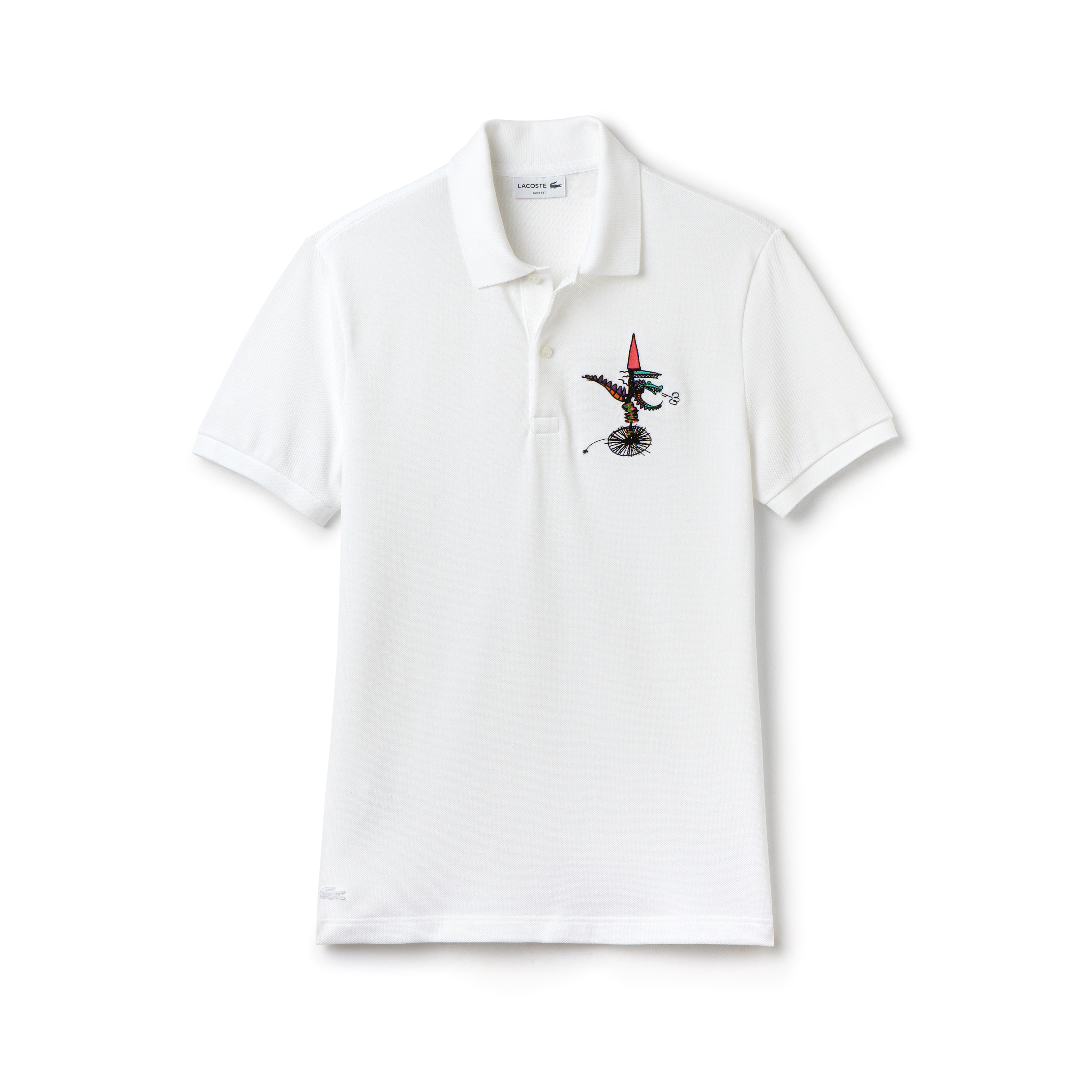 001_lacoste_by_jean_paul_goude_polo_ph0833_001