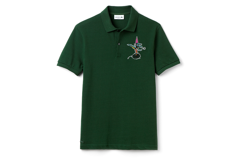 002_lacoste_by_jean_paul_goude_polo_ph0833_132