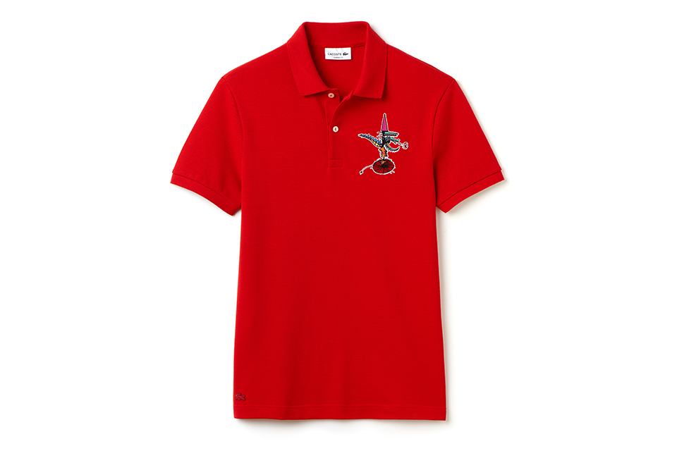 004_lacoste_by_jean_paul_goude_polo_ph0833_240