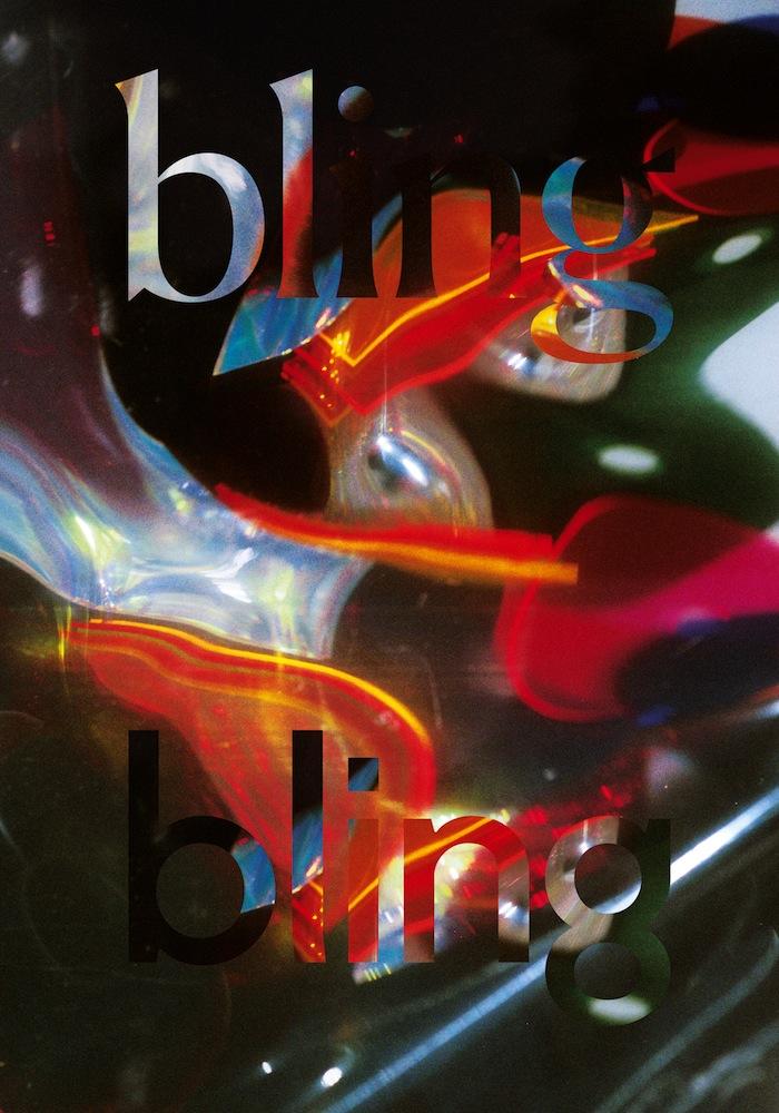 bling_portadas