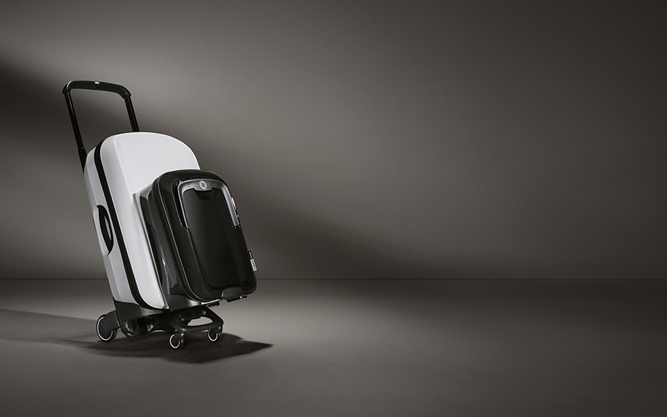 bugaboo-boxer-fully-loaded