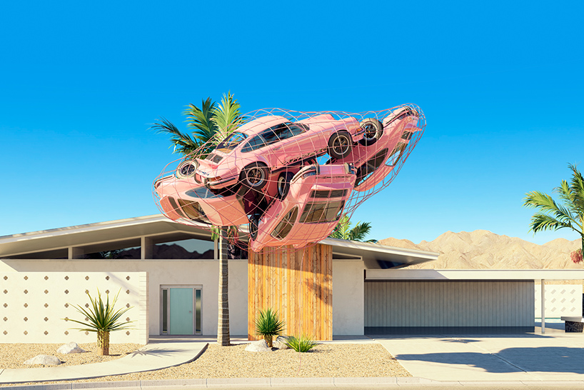 chris-labrooy-porsche-911-carrera-rs-designboom-03